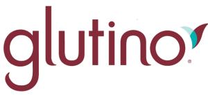 glutino_logo_detail