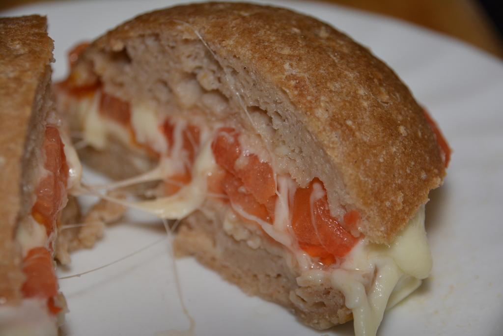 Gluten Free Sourdough Rolls By Bread SRSLY