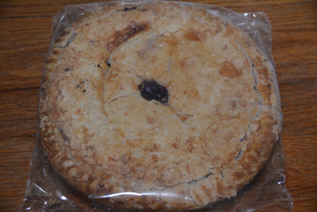 Katz Blueberry Pie (2)
