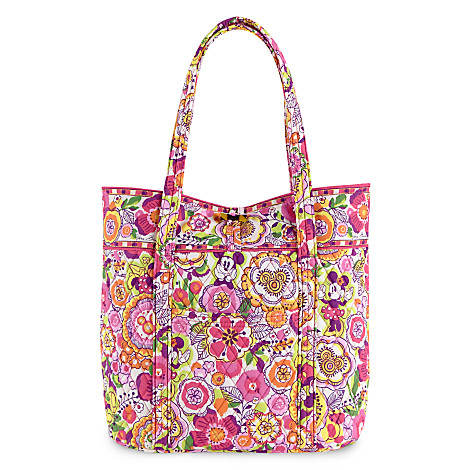 Vera Bradley Disney Bag