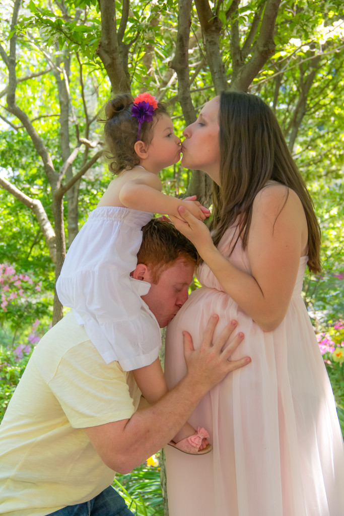 Maternity Pictures 2015 (24)