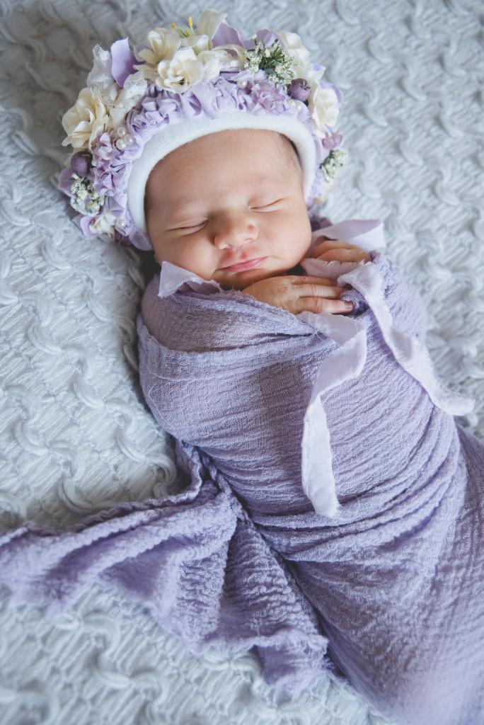 Baby #2 Pics (1)