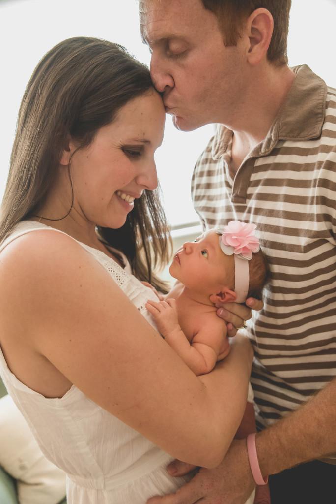 Baby #2 Pics (13)