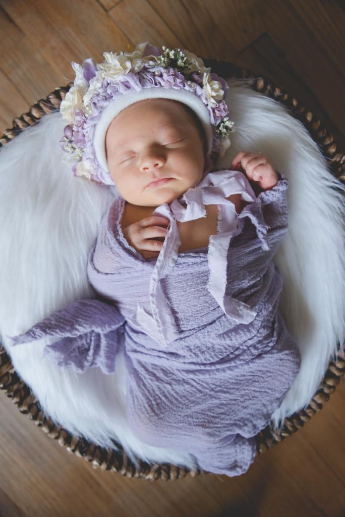 Baby #2 Pics (2)