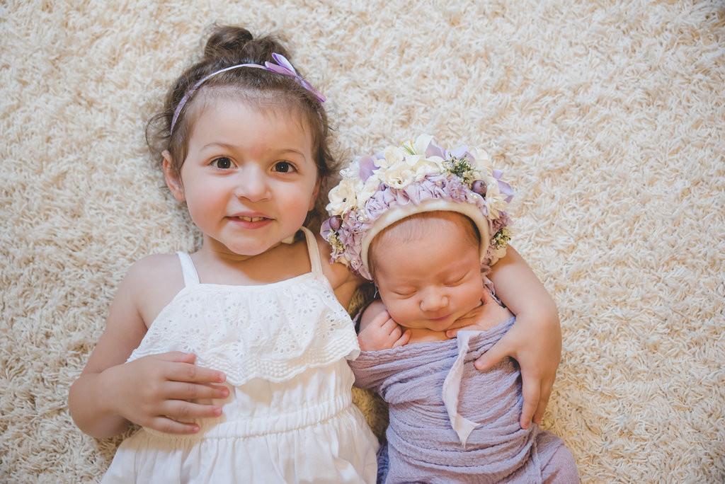 Baby #2 Pics (5)