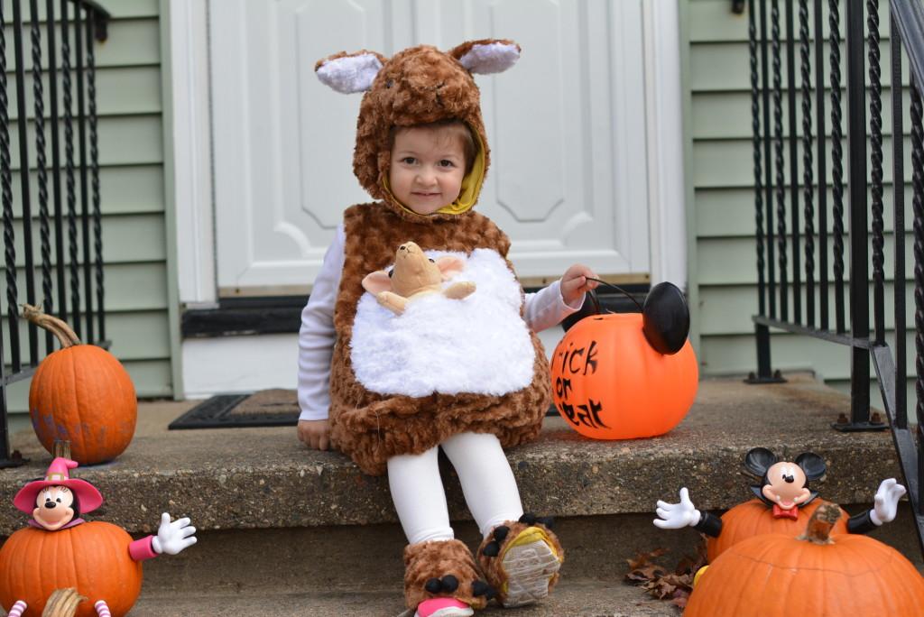 Halloween Fun (2)