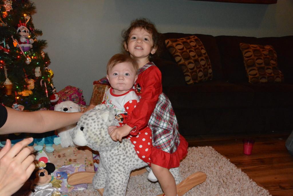Christmas '15 (7)