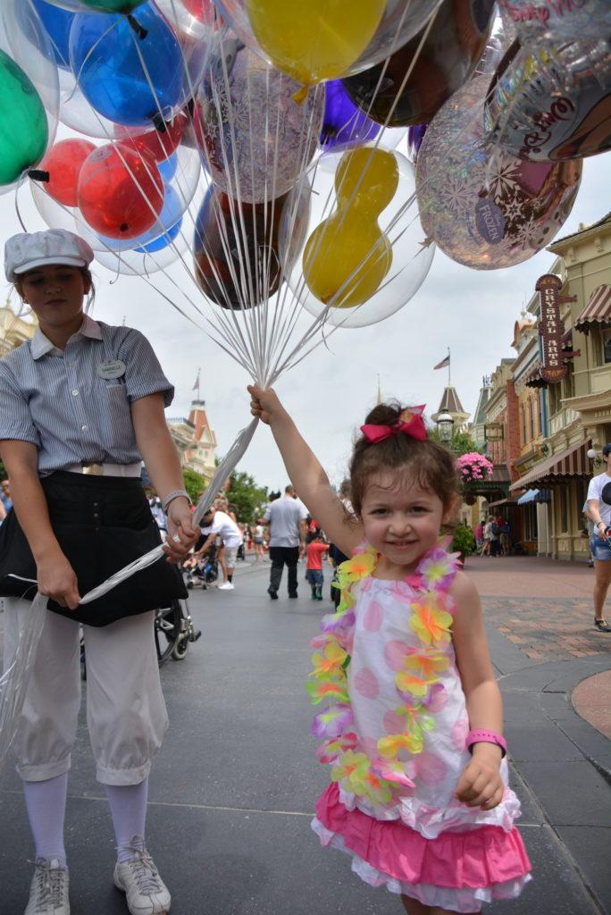 Disney 2016 (32)