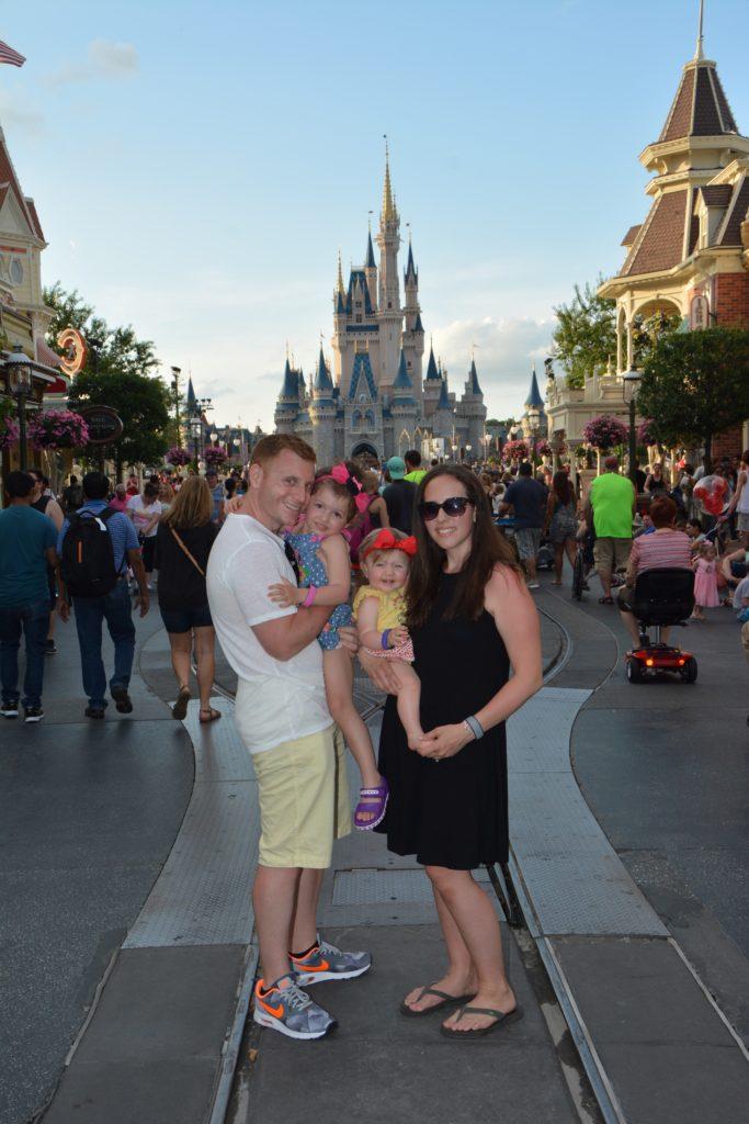 Disney 2016 (5)