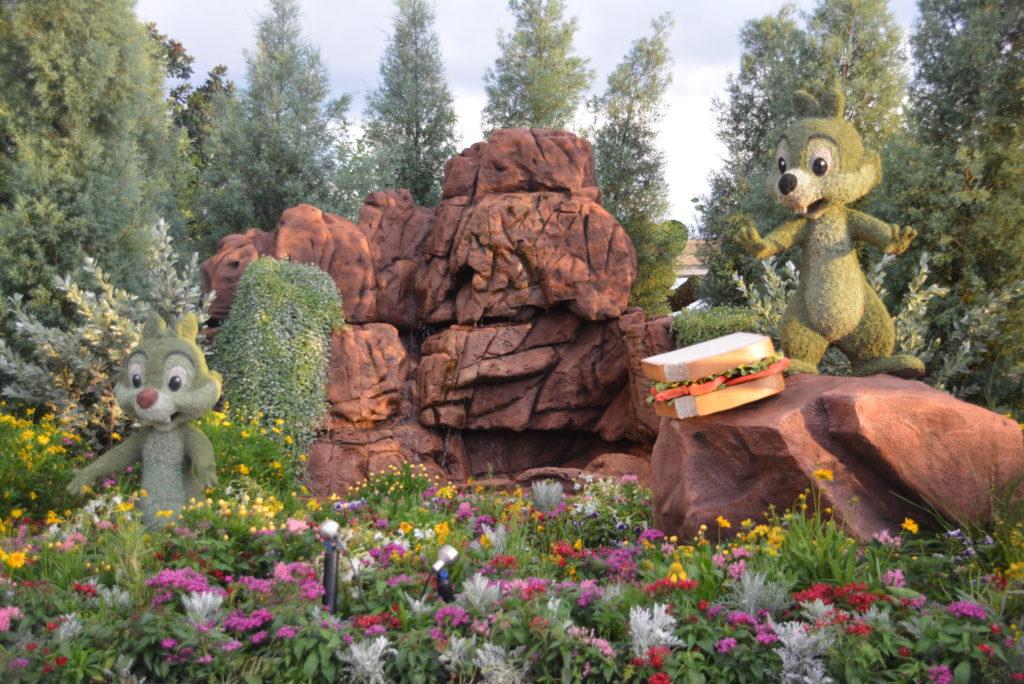 Disney 2016 (57)