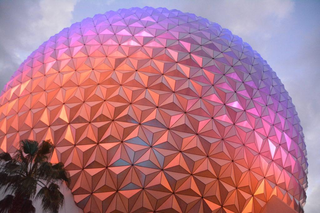 Disney 2016 (58)