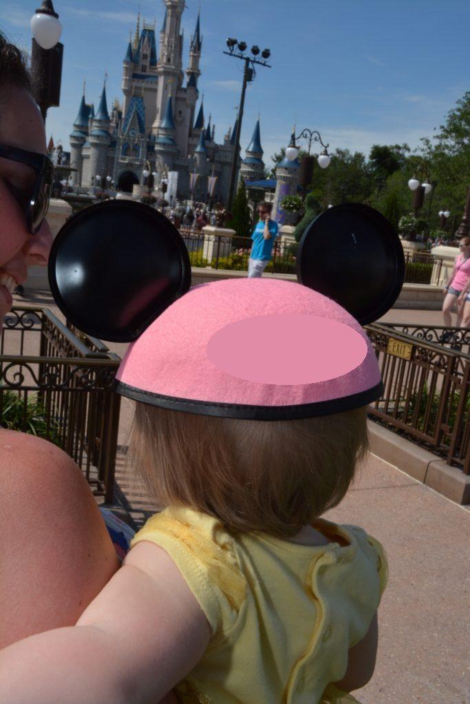 Disney-2016-12-683x1024